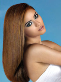 Aqua Age For Silky Smooth Frizz Free Hair_2