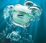 Biotherm-Aquasource-new formula