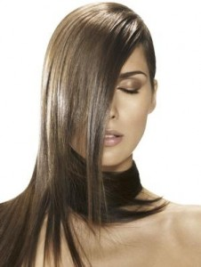 Hair Handle With Care Tips By Doreen Guarneri