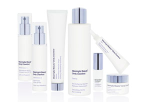 Cindy Crawford Meaningful-Beauty-New-Advanced-Skin-Care-System