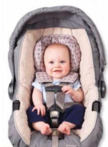 Prodigy Infant Car Seat_2