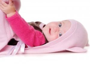 Pure Cashmere Snuggle Sleeping Bag