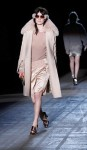 alexander wang coats and jackets fall winter 2011-2012_2