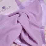 babatude cashmere