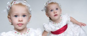 baby beau and belle baby girl christmas dresses_1