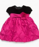 baby girl christmas holiday dresses at macy's_3