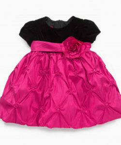 Macy'S Baby Holiday Dresses 65