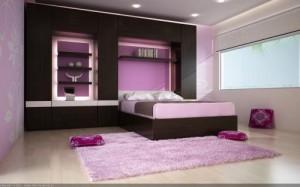 bedroom furniture 2012