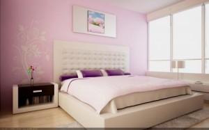 bedroom furniture 2012_2