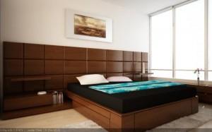 bedroom furniture 2012_3