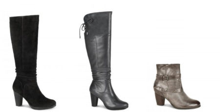 Blondo Boots For Women Winter 2012