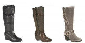 blondo boots winter 2012 for women_3