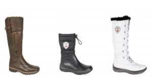 blondo boots winter 2012 for women_4