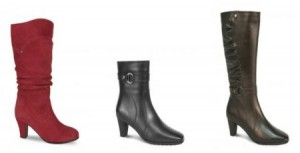 blondo boots winter 2012 for women_5