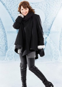 blondo boots winter 2012 for women_6