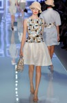 christian dior spring summer 2012_11