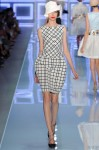 christian dior spring summer 2012_12