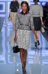 christian dior spring summer 2012_13