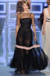 christian dior spring summer 2012_3