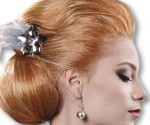 glamour holidays special occasion hair cuts 2012_1