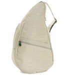 healthy back bags_10