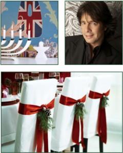 ideal home show christmas interiors_4