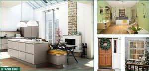 ideal home show christmas interiors_5