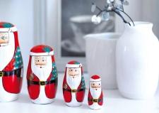 ideal home show christmas interiors_6