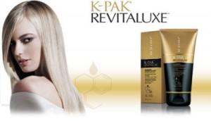 joico new k-pak revitaluxe_1