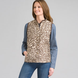 jones new york animal print new arrivals