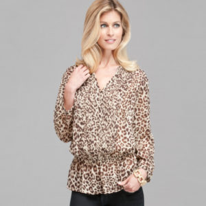 jones new york animal print new arrivals_4