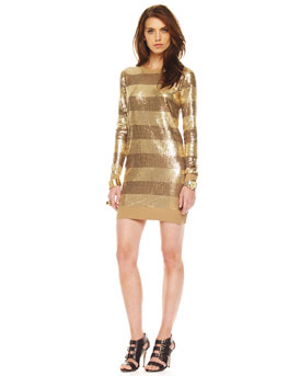 michael kors fall 2011 new arrivals