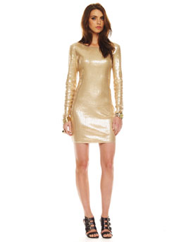 michael kors fall 2011 new arrivals_2