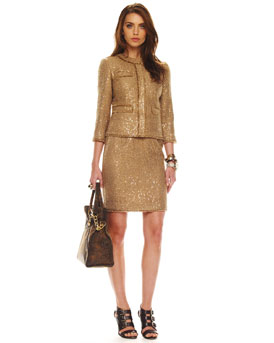 michael kors fall 2011 new arrivals_3