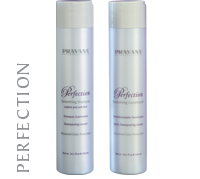 pravana perfection smoothout_2