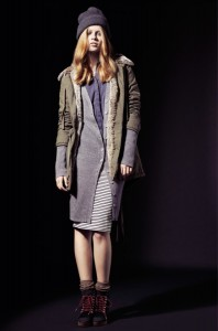 pull and pear fall winter 2011_2012_4