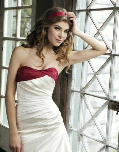sincerity-bridal-gowns-new-arrivals-2012