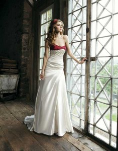 sincerity-bridal-gowns-new-arrivals-2012_1