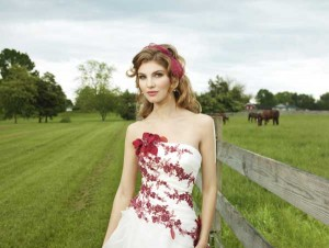 sincerity-bridal-gowns-new-arrivals-2012_2