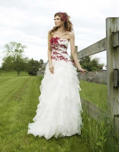 sincerity-bridal-gowns-new-arrivals-2012_3