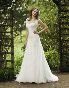 sincerity-bridal-gowns-new-arrivals-2012_4