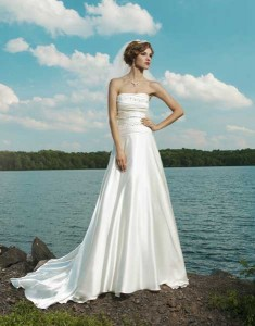 sincerity-bridal-gowns-new-arrivals-2012_5
