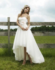 sincerity-bridal-gowns-new-arrivals-2012_7