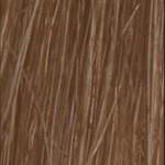 tigi hair colours 2012_light golden blonde hair color