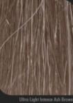 tigi hair colours 2012_ultra light intense ash brown