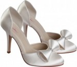 wedding shoes 2012 from rainbow club_2