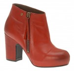 Aldo shoes &boots winter 2012-new arrivals