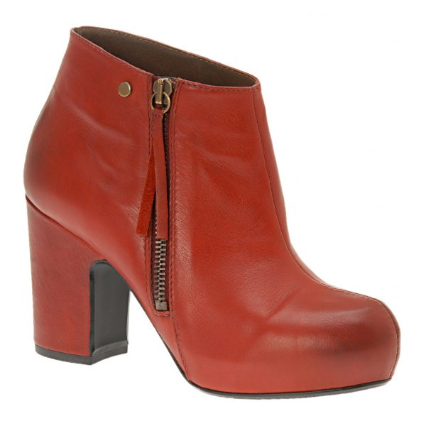 aldo boots winter 2012 new arrivals