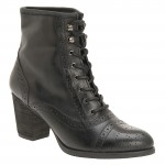Aldo shoes &boots winter 2012-new arrivals_1