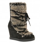 Aldo shoes &boots winter 2012-new arrivals_5